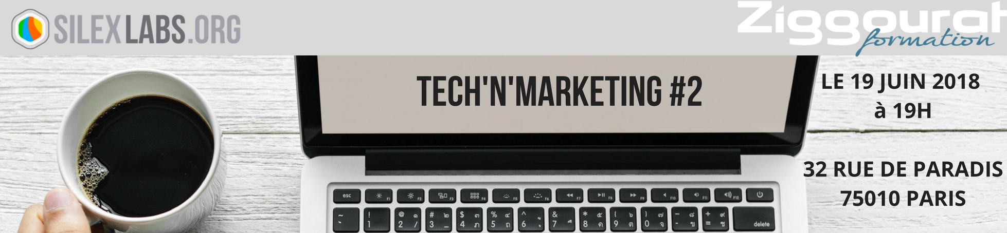 technmarketing-2-1