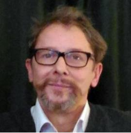 Jean-Michel Delettre